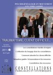 Constellations Familiales: Traumatisme, client difficile...