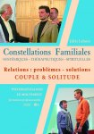 Constellations Familiales: Couples et Solitude