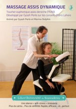 MASSAGE ASSIS DYNAMIQUE